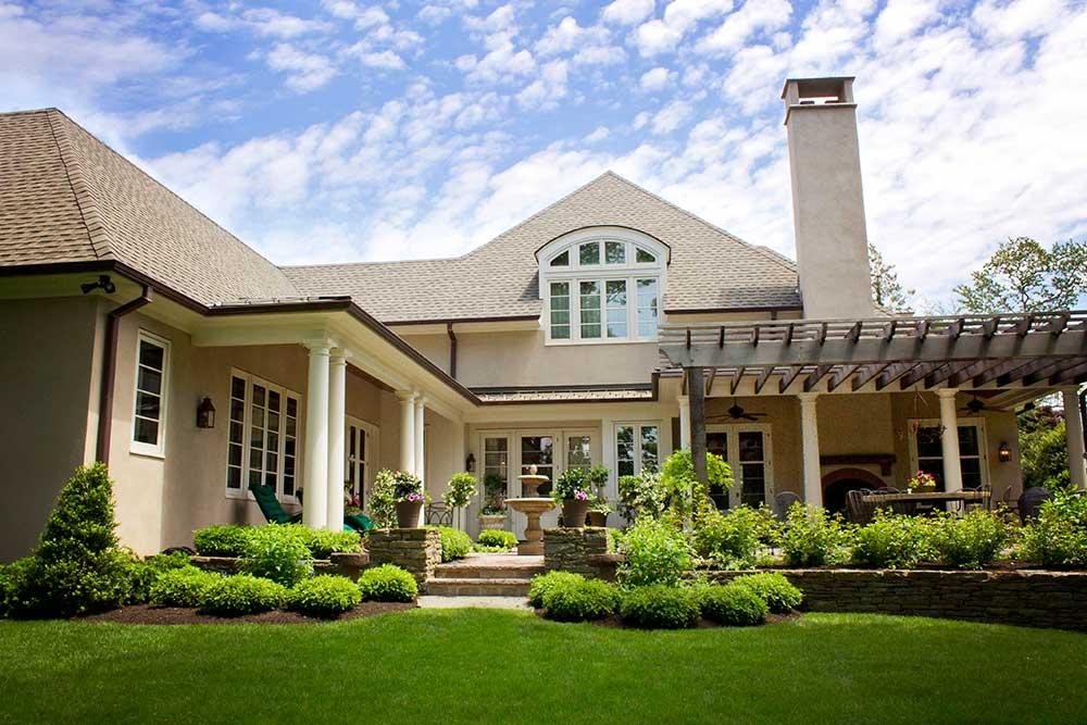 stokkers company custom home builders luxury homes. Black Bedroom Furniture Sets. Home Design Ideas