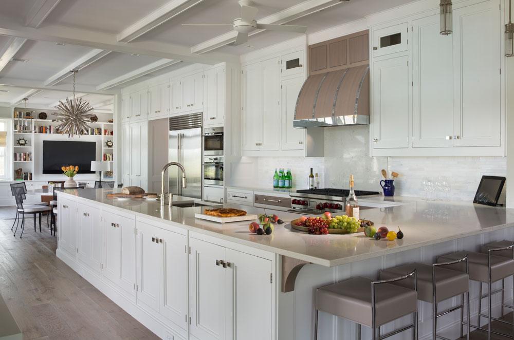 Quogue_10_Kitchen_WEB