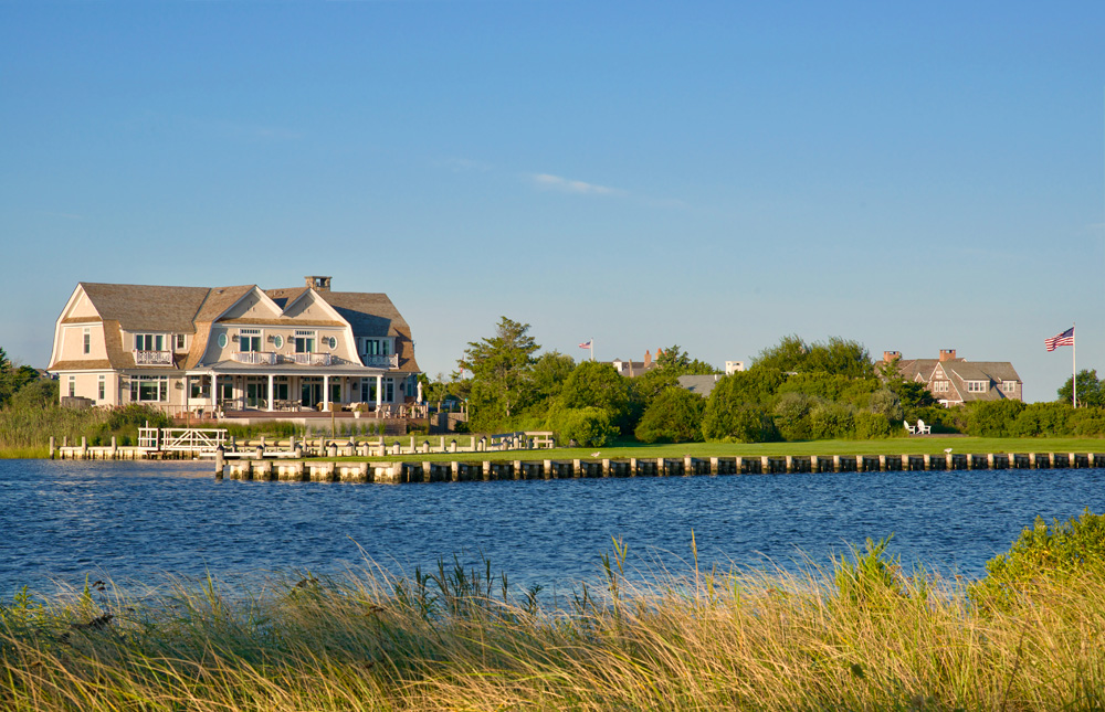 Quogue_28_Water-A_WEB